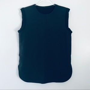 LULULEMON | Muscle Sweatshirt (BLUE)